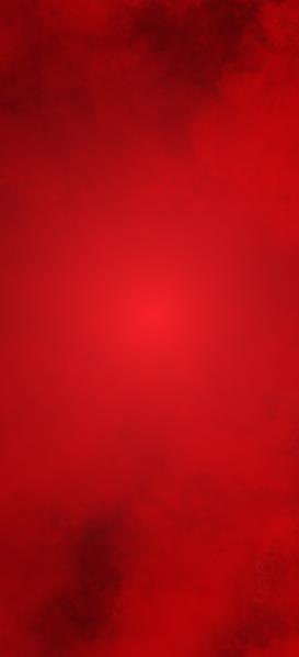 https://cdn.bayer04.de/shop-static/src/web/build/images/sbp-slider/sbp-background.74ce0fb8.png